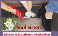 Soul Sisters web small